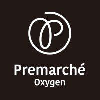 Premarché  Oxygen プレマルシェ・オキシジェン 京都の高気圧・酸素ルーム